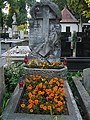 Częstochowa - cmentarz św. Rocha (9).jpg