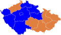 Czech parliament elections 2006 map.png