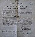 Décret de réhabilitation de Pierre-Nicolas Chenaux.jpg