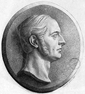 Désiré-Alexandre Batton French composer