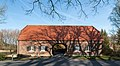 Dülmen, Kirchspiel, Torhaus -- 2015 -- 5427.jpg