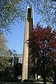 Düren Denkmal-Nr. 1-111, Philippstraße 4 (288).jpg
