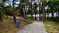 Dźwirzyno, Polska - panoramio (37).jpg