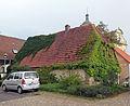 D-6-74-147-237 Bauernhaus.JPG