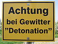D-BW-Jubilaeumsweg Bodenseekreis-att003.jpg