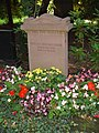 D-Nordfriedhof-04.jpg