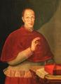 D. José Francisco Miguel António de Mendóça (1725-1808).png