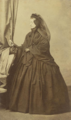 D. Maria Ana Luísa Filomena de Mendonça, Duquesa da Terceira.png
