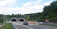 D1 tunel Klimkovice.jpg