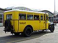 DAAG Postbus Rebstock 09052009 02.JPG