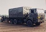 DAF YHZ 2300 met M114L39.jpg