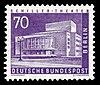 DBPB 1956 152 Berliner Stadtbilder.jpg