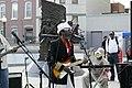 DC Funk Parade U Street 2014 (13914600507).jpg