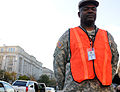 DC National Guard support Veterans Day mission 141111-Z-IP373-091.jpg
