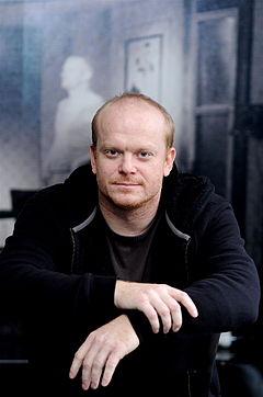 David Novotný – Wikipedie