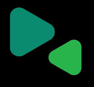 DECENT 2018 Logo.png
