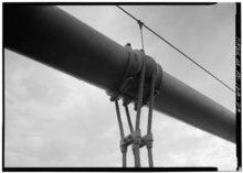 George Washington Bridge - Wikipedia