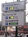 DEU BS Cityring Nord Noerdliche Aussenseite Fallersleber Strasse 977 MSZ120220.JPG