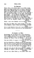 DE Müller Gedicht 1906 184.png