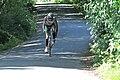 DF Triathlon Lilliput Mullingar (7872627750).jpg