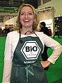 DIE LINKE auf der Internationalen Grünen Woche 2012 (6764496977).jpg