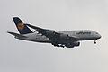 DLH A380 MC5.jpg