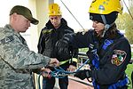 DOD TECHNICAL ROPE RESCUE 1, USAG ITALY FIRE DEPARTMENT 161110-A-JM436-097.jpg