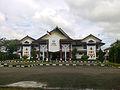 DPRD Kota Pontianak.jpg