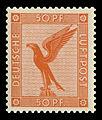 DR 1926 381 Flugpost Adler.jpg