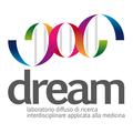 DReAM - Laboratorio Diffuso per la Ricerca Applicata alla Medicina (dream fnd.png).png
