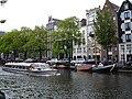 DSC00204, Canals, Amsterdam, Netherlands (333658609).jpg