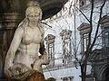 DSC02927 - Milano - Piazza Fontana - La fontana - Foto di Giovanni Dall'Orto - 29-1-2007.jpg