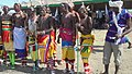 DSC03898-TURKANA BOYS PICTURE POSE.jpg