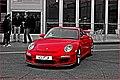 DSC 4777 red edit (5824733035).jpg