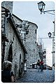 DSC 6705 Cancellara centro storico.jpg