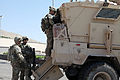 D 1-5 Cav defensive posture at US Consulate in Herat province 130915-A-YW808-039.jpg