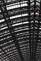 Dach des Kölner Hauptbahnhofes.JPG