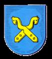 Daensen.png