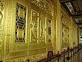 Dai nam temple side door.jpg