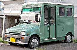 Daihatsu Mira Walk-through Van 001.JPG