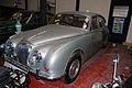 Daimler Jaguar (1810096974).jpg