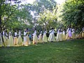 Daisy Chain Procession.jpg