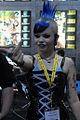 Daisy Tanks 20080110 Adult Entertainment Expo 1.jpg