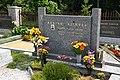 Dalečín-evangelický-hřbitov-komplet2019-010.jpg