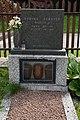 Dalečín-evangelický-hřbitov-komplet2019-030.jpg