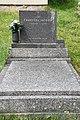 Dalečín-evangelický-hřbitov-komplet2019-040.jpg