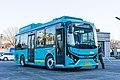 Dalian Bus K7.jpg