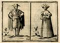 Dalmatin Dalmatina - Coronelli Vincenzo - 1688.jpg