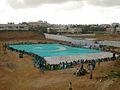 Dalmun organized by dawood public school.jpg