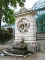 Dalou Fontaine Serres d'Auteuil 01.jpg